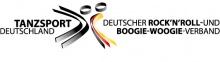 DRBV-Logo Boogie-Woogie